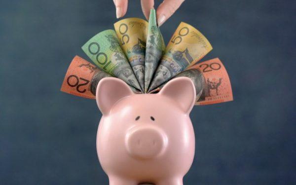 Superannuation-Australia-super-economy-retirement