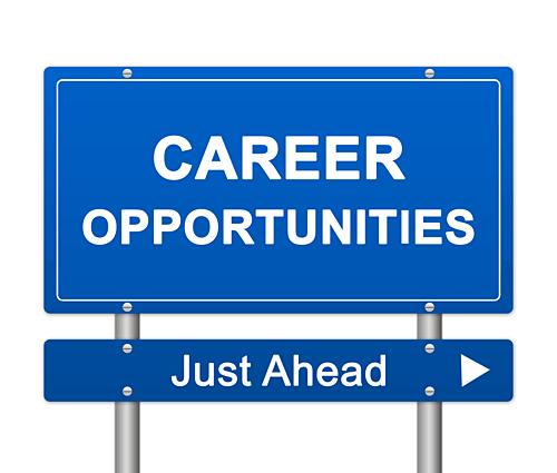 Jobs-in-Australia-201506191806301
