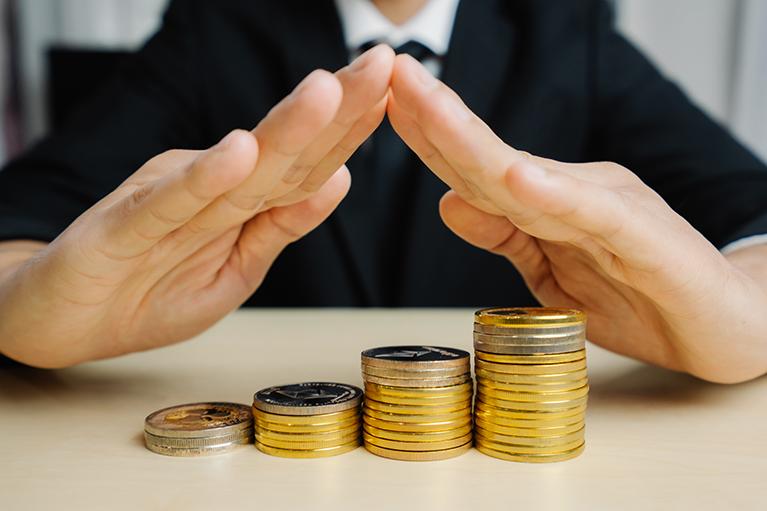 ProtectFinancialHome